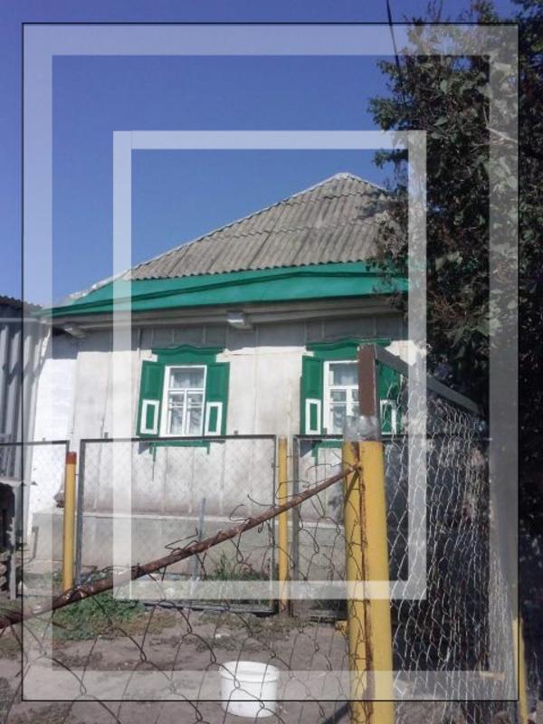 Дом, Казачья Лопань, Харьковская область (397125 1)