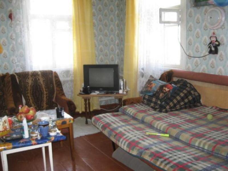 Дом, Коммунар, Харьковская область (397252 5)