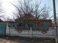 Дом, Рыжов, Харьковская область