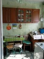 Купить дом Харьков (397512 1)
