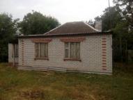 Дом, Бабаи, Харьковская область (397770 1)