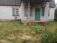 Дом, Бабаи, Харьковская область (397770 3)