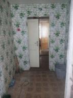 Дом, Бабаи, Харьковская область (397770 5)