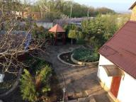 Дом, Малая Даниловка, Харьковская область (397852 3)