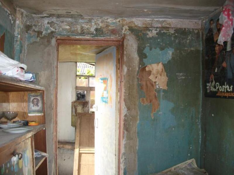 Дом, Харьков, Киевская метро (398073 5)