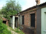 Дом, Харьков, Киевская метро (398073 1)