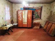 Дом, Чугуев, Харьковская область (398127 3)