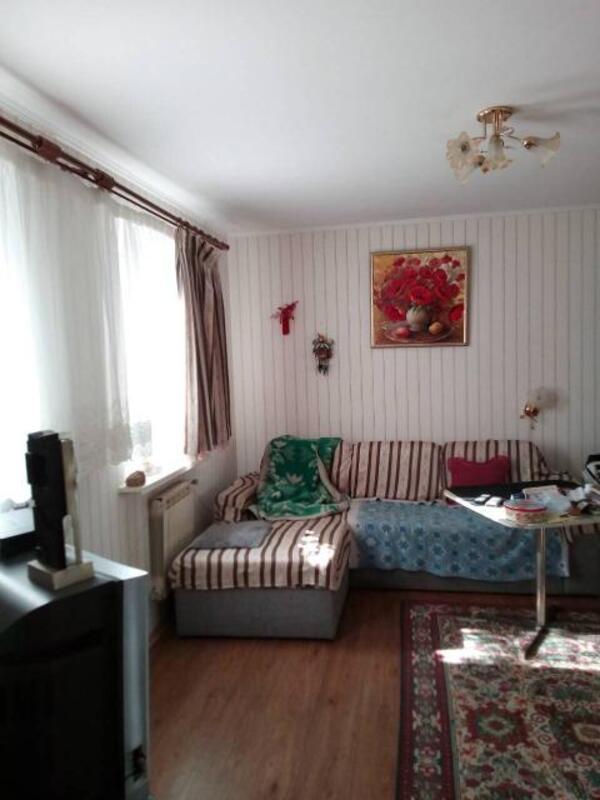 Дом, Люботин, Харьковская область (398160 13)