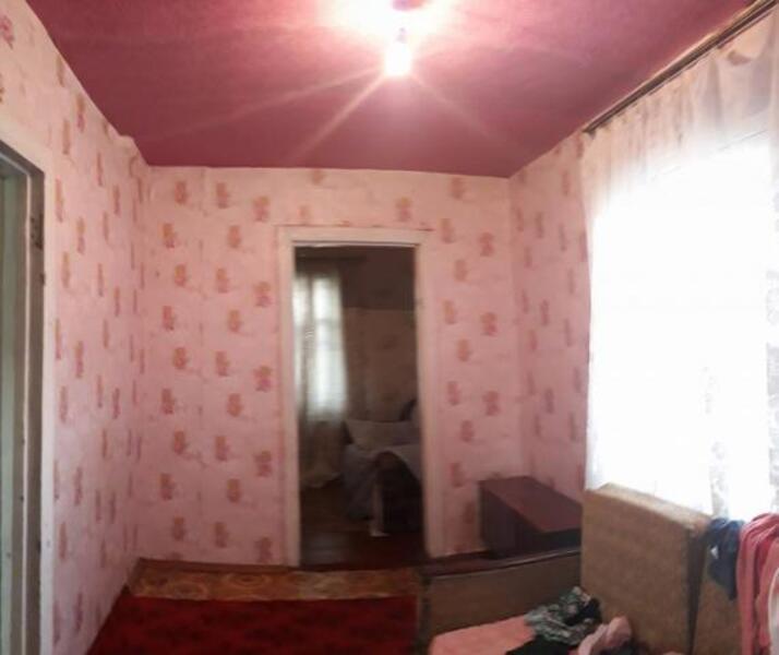 дом, Лиман, Харьковская область (398327 5)
