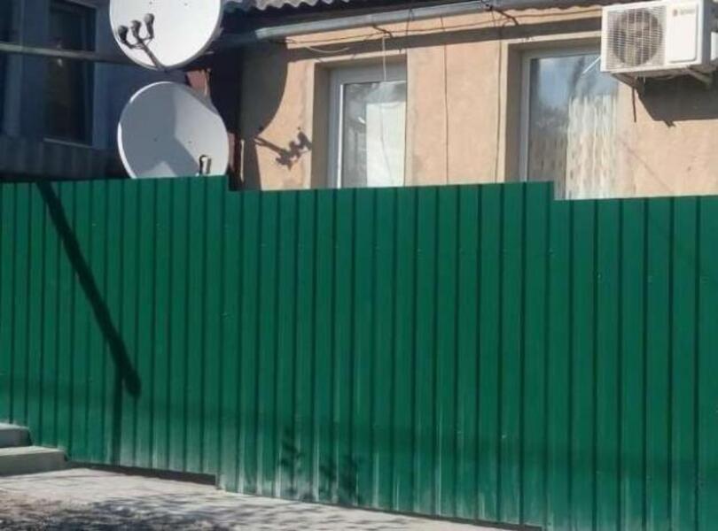 Дом на 2 входа, Харьков, Салтовка (398377 5)