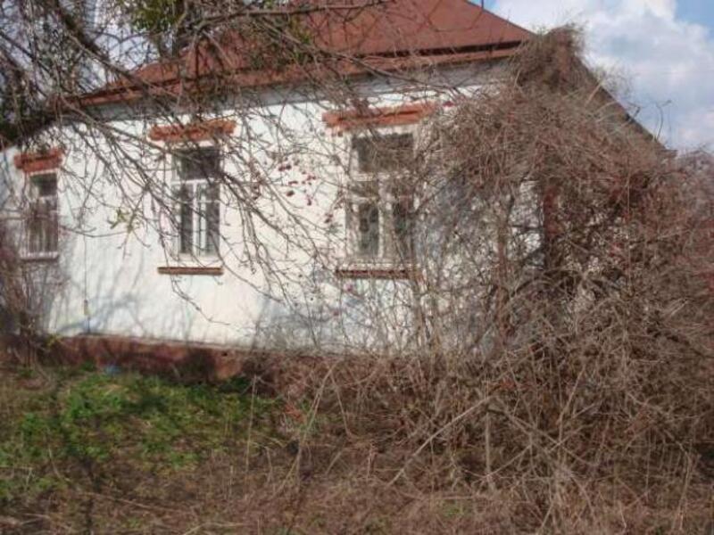 дом, 2 комн, Харьковская область, Харьковский район, Хорошево, Змиевское направление (398805 4)