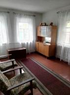 Дом, Бабаи, Харьковская область (398864 1)
