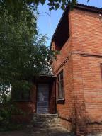 1 комнатная квартира, Харьков, Северная Салтовка, Гвардейцев Широнинцев (399393 1)