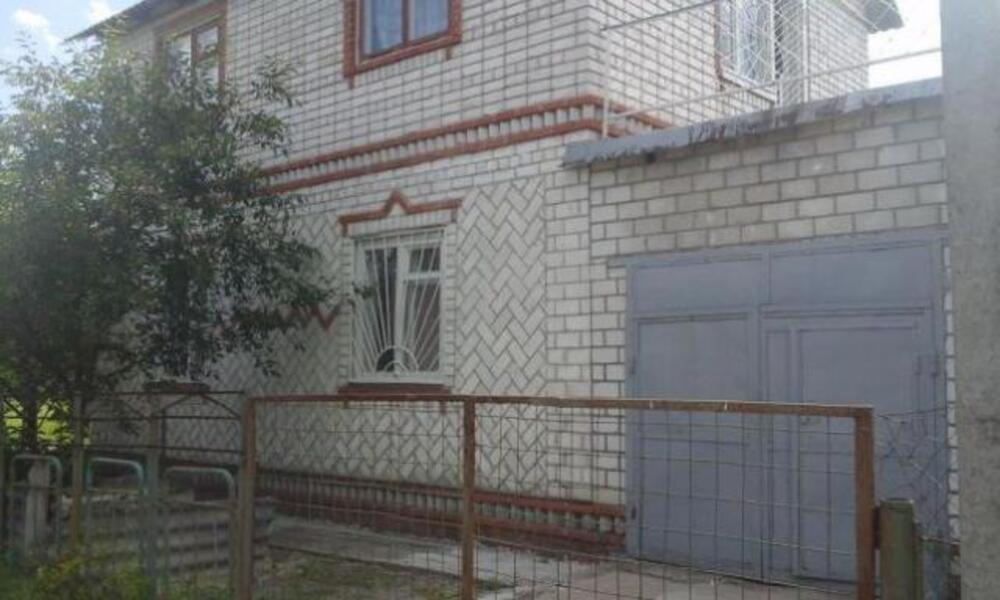 Дача, 4-комн., Хорошево, Харьковский район