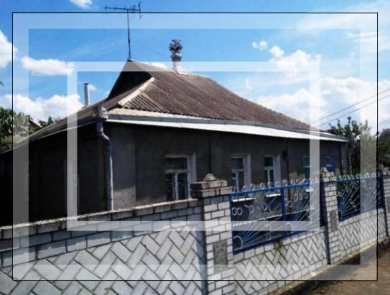Дом, Харьков, ОСНОВА (399639 6)