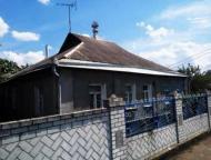 Купить дом Харьков (399639 6)
