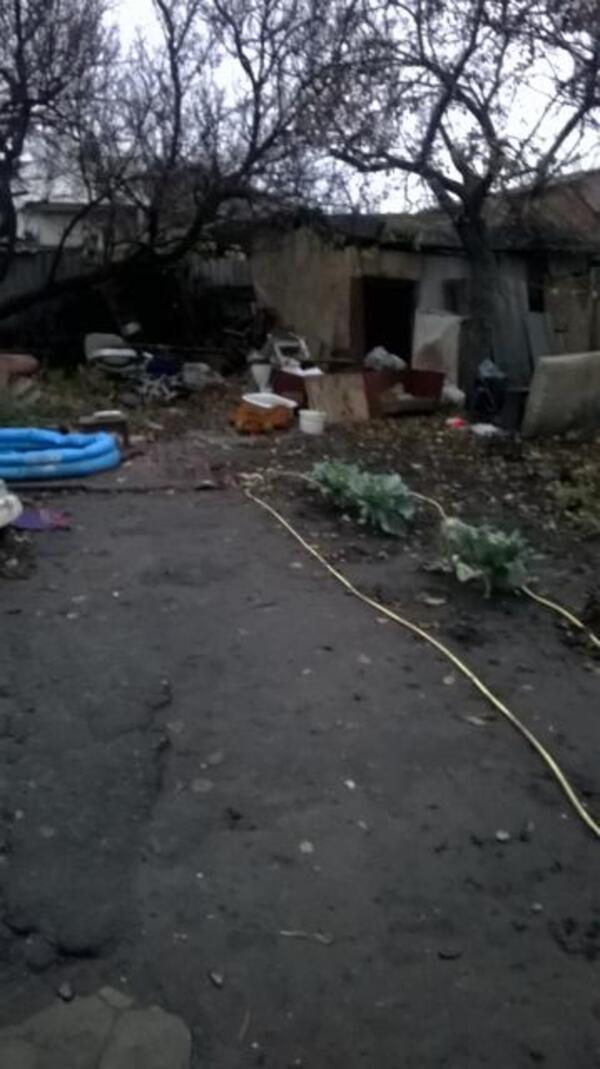 Дом, Харьков, Гагарина метро (399771 4)