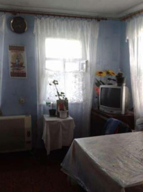 Дом, Харьков, ИВАНОВКА, Харьковская область (399776 5)