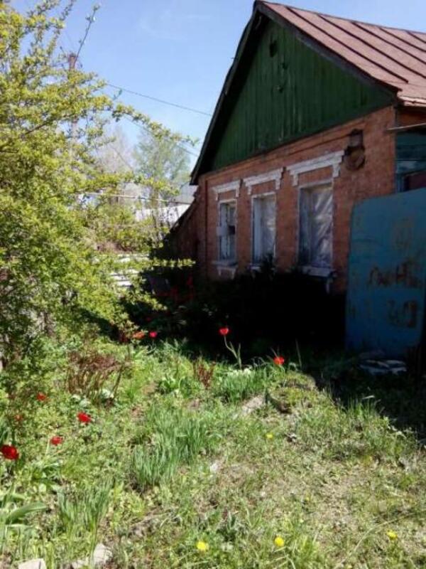 Дом, Харьков, ТЮРИНКА (3998 1)