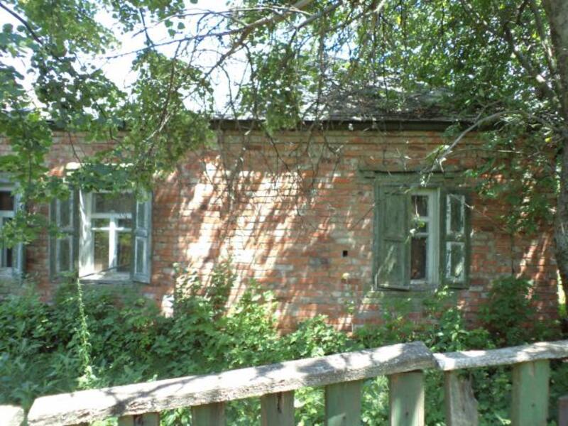 Дом, Артемовка, Харьковская область (399965 2)