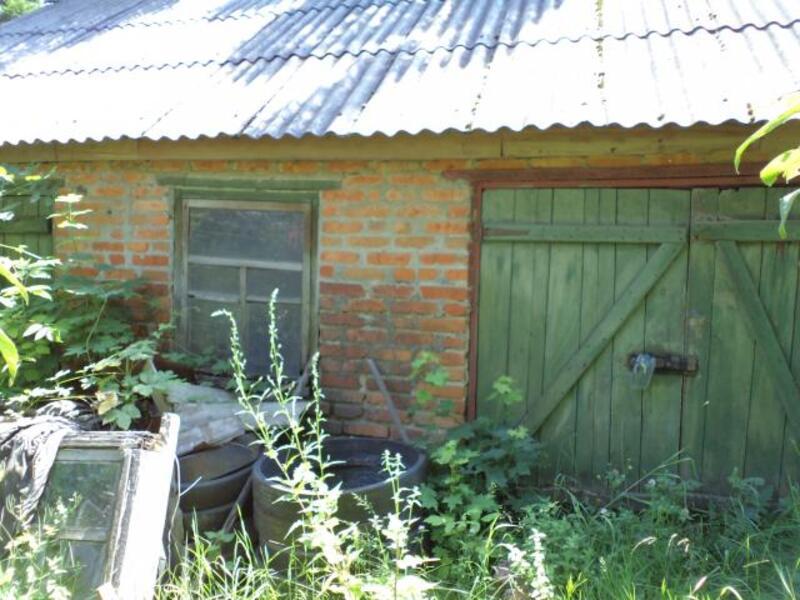 дом, Люботин, Харьковская область (399965 4)