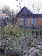 Дом, Харьков, НОВОЗАПАДНЫЙ (400192 1)