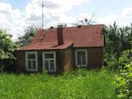 Купить дом в Харькове (400302 1)