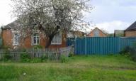 Купить дом Харьков (400304 1)