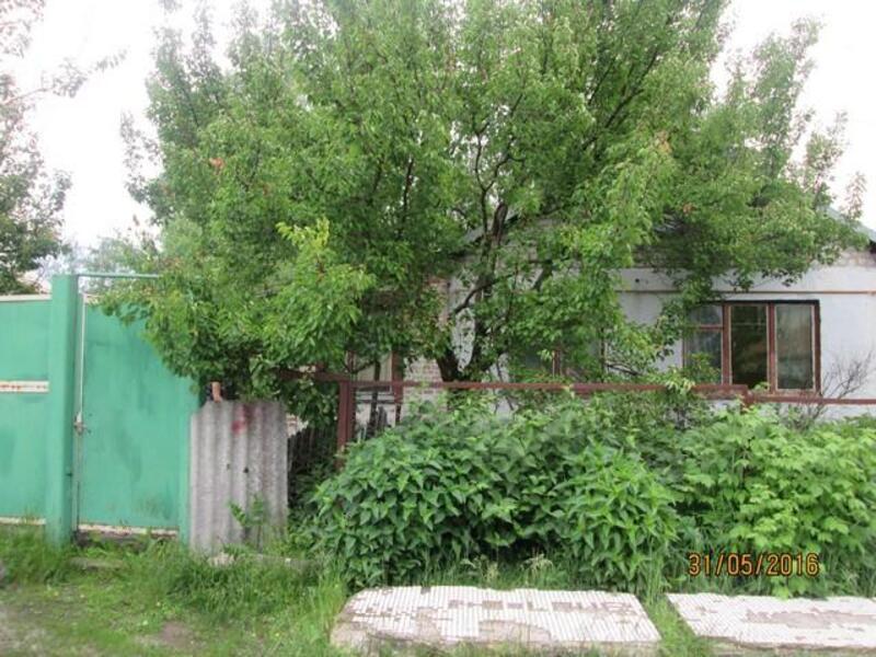 Дом, 4-комн., Слобожанское (Жовтневое), Харьковский район