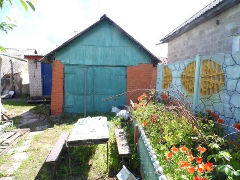 дом, 5 комн, Харьковская область, Волчанский район, Вильча, Волчанское направление (400685 2)
