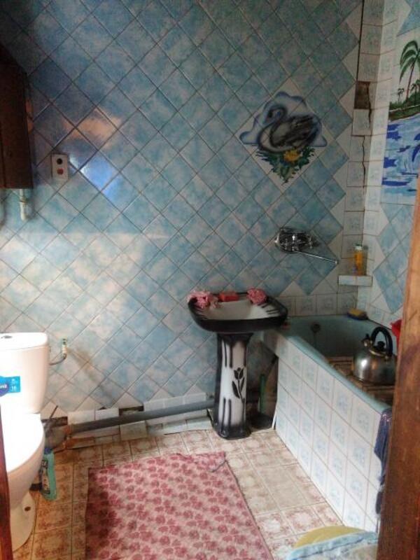 Продажа дома в Харькове 9