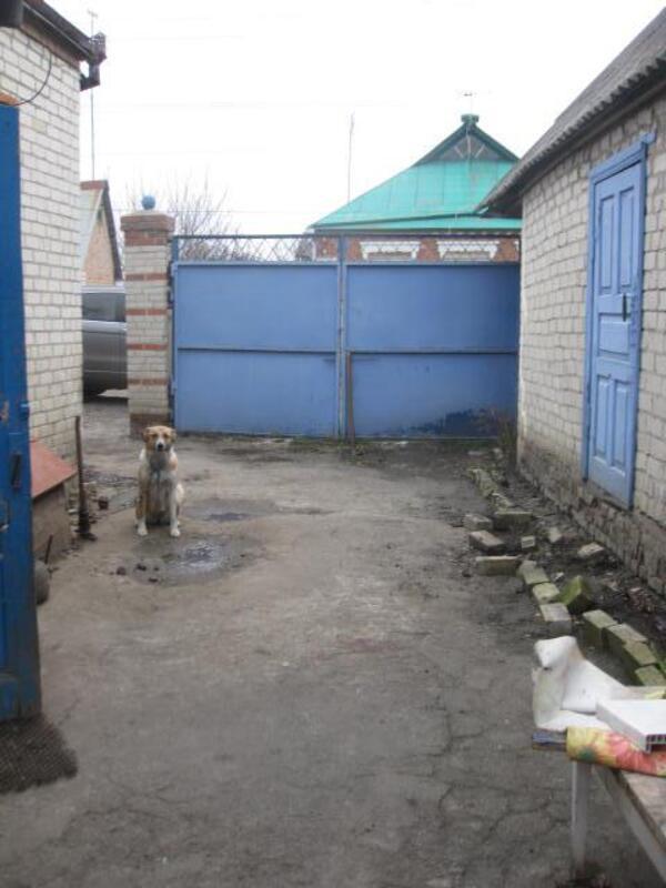 Продажа дома в Харькове 7