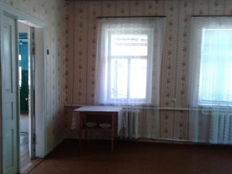 Дом, Безруки, Харьковская область (401167 5)