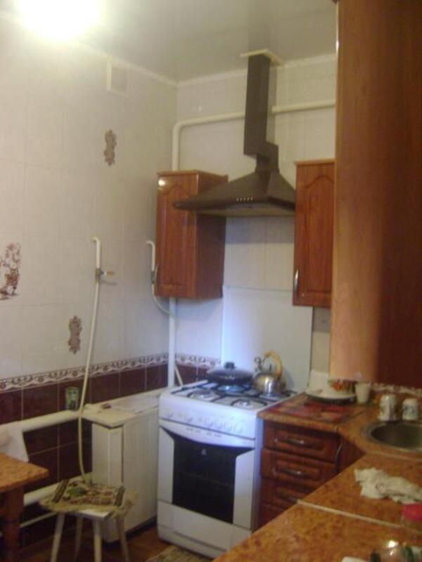 Дом, Золочев, Харьковская область (401387 4)