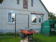 Дом, Мерефа, Харьковская область (401669 6)