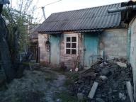 Дом, Харьков, ШАТИЛОВКА (401810 6)