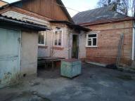 Дом, Харьков, ШАТИЛОВКА (401810 7)