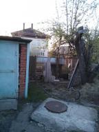 Дом, Харьков, ШАТИЛОВКА (401810 8)