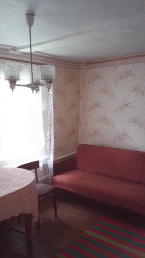 Дом, Новопокровка, Харьковская область (402034 4)