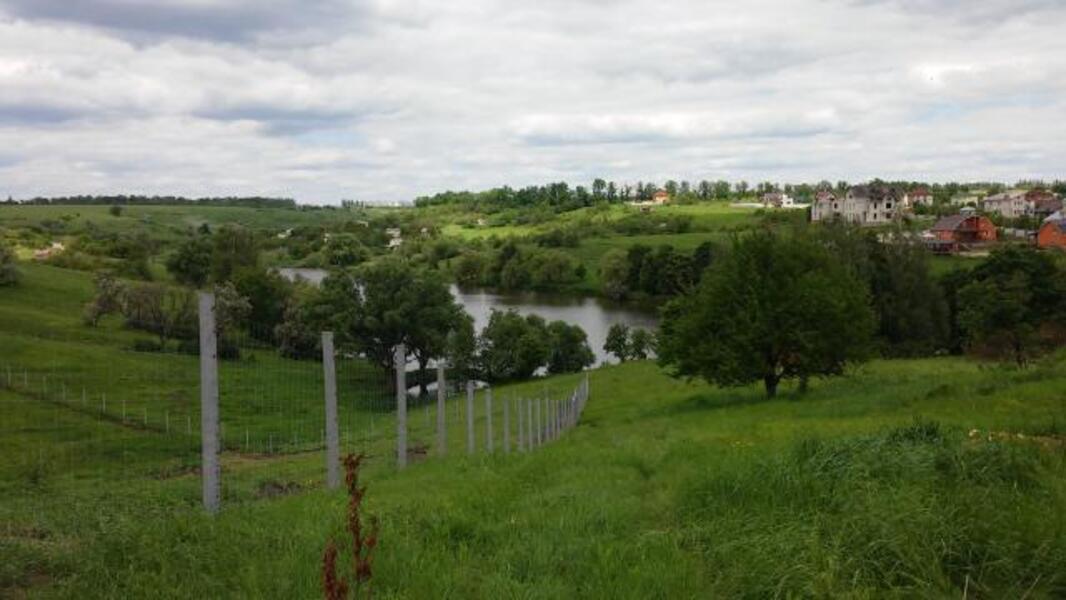Дом, Новопокровка, Харьковская область (402034 5)