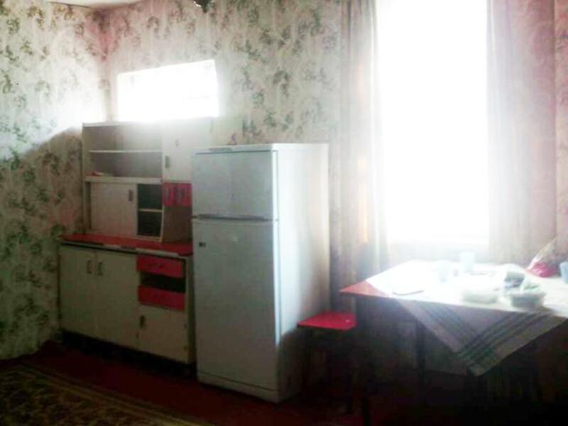 Дом, Дергачи, Харьковская область (402108 3)