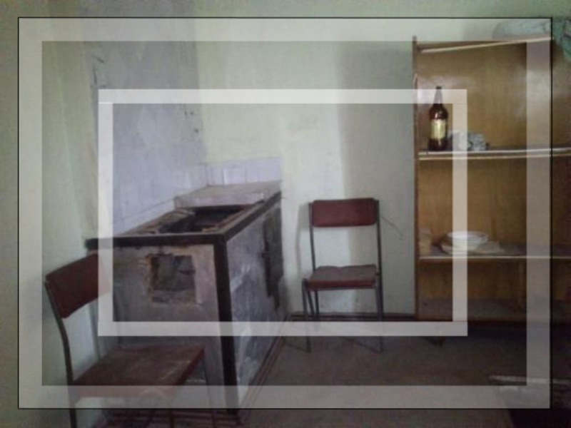 Дача, 2-комн., Солоницевка, Дергачевский район