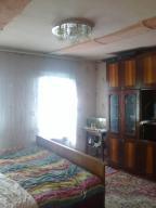 Дом на 2 входа, Васищево, Харьковская область (403158 1)