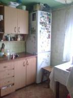Дом на 2 входа, Васищево, Харьковская область (403158 2)