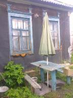 Дом на 2 входа, Васищево, Харьковская область (403158 4)