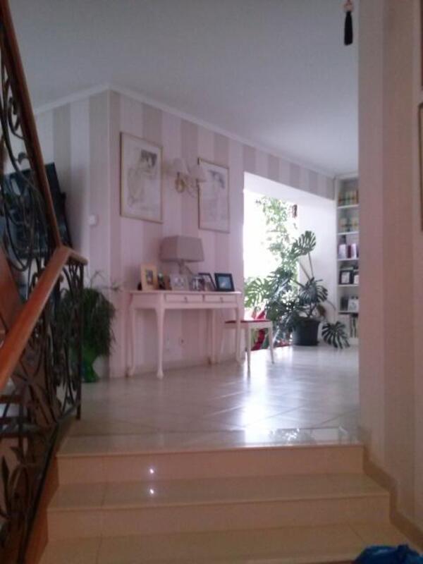 Элитный дом, 4-комн., Бабаи, Харьковский район