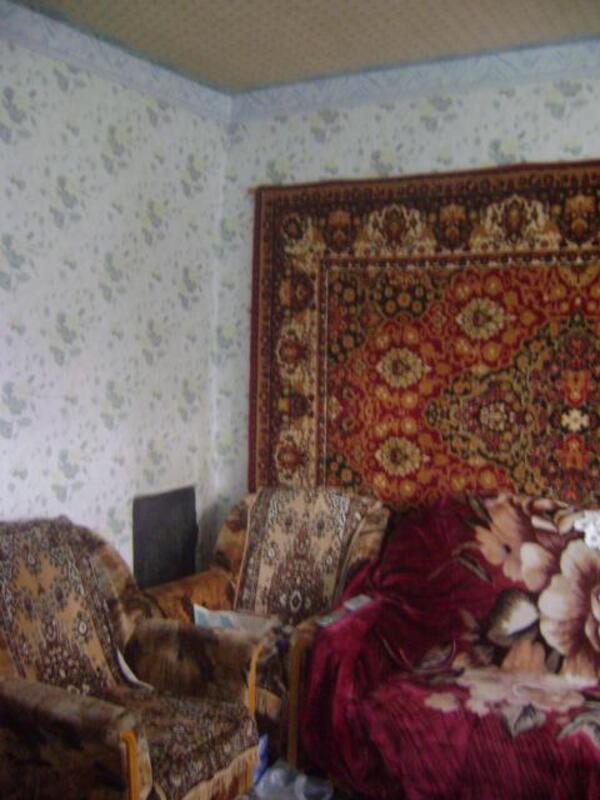 Дом, Золочев, Харьковская область (403418 1)