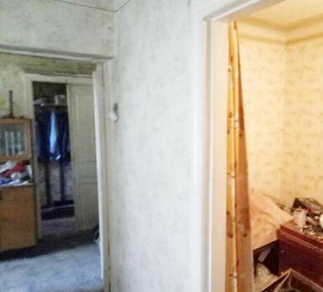Дом, Харьков, Салтовка (403446 4)