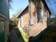 Дом, Харьков, Журавлевка (403446 2)