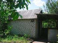 Дом, Липцы, Харьковская область (403462 1)